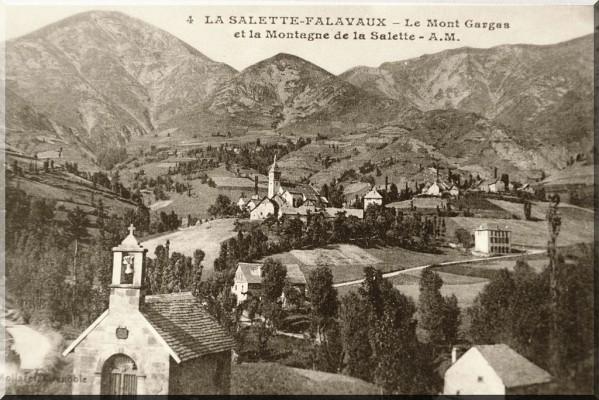 La-Salette-Fallavaux.jpg