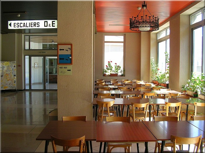 La-Salette-copie-1.jpg