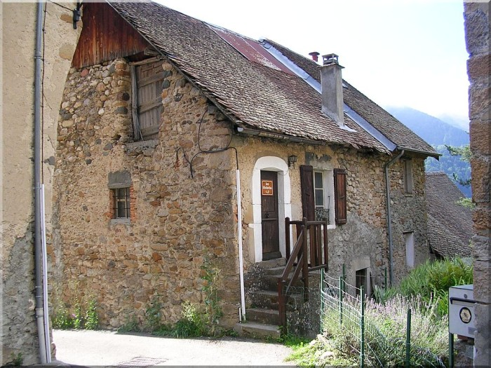 La-Salette-falavaux.jpg