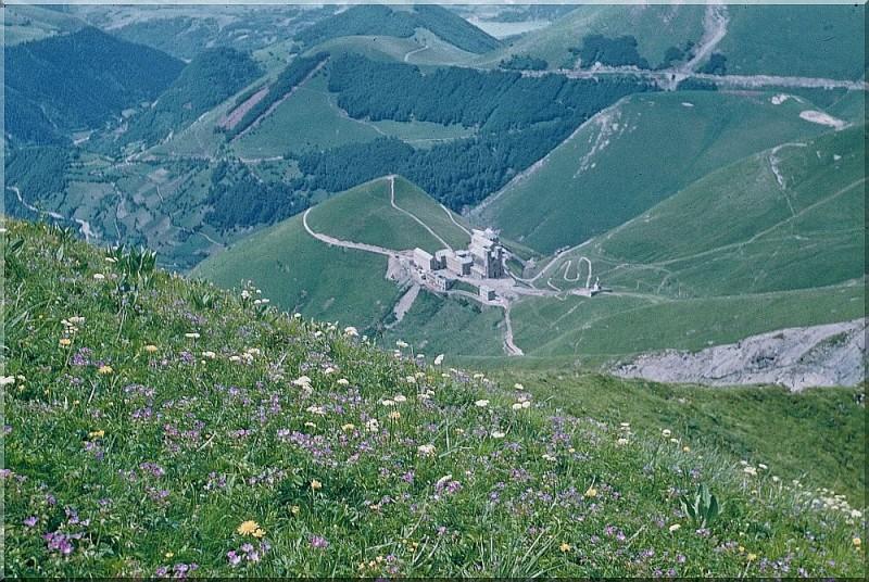 La-Salette.jpg