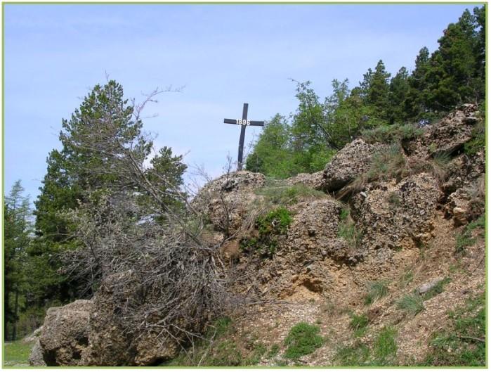 La-croix-de-Chaudun.jpg