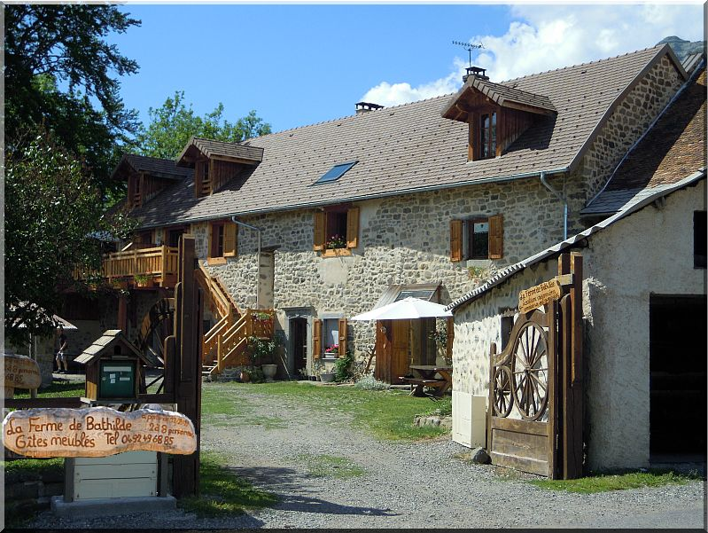La-ferme-de-Bathilde-chaillol.jpg
