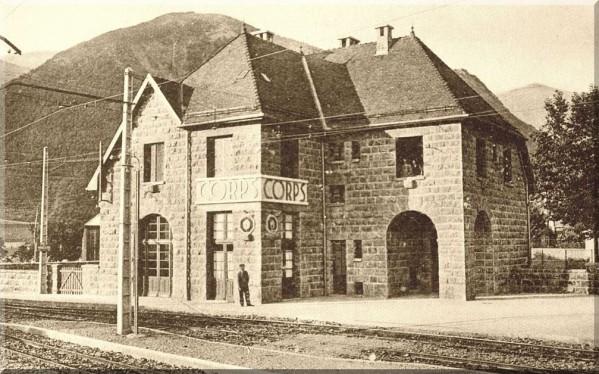 La-gare-SNCF-de-Corps.jpg