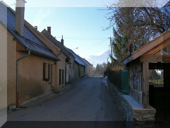 La-motte-en-Champsaur-10.jpg