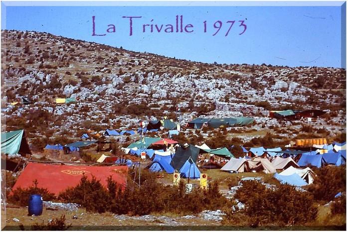 La-trivalle-1973-scouts-et-guides-de-France.jpg