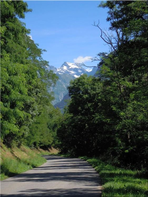 La-vallee-du-Valgaudemar.jpg