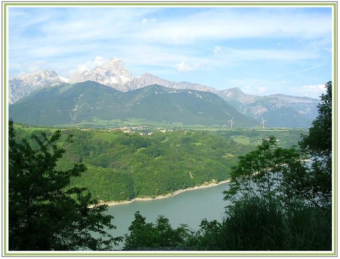 Lac-du-Sautet-2.jpg