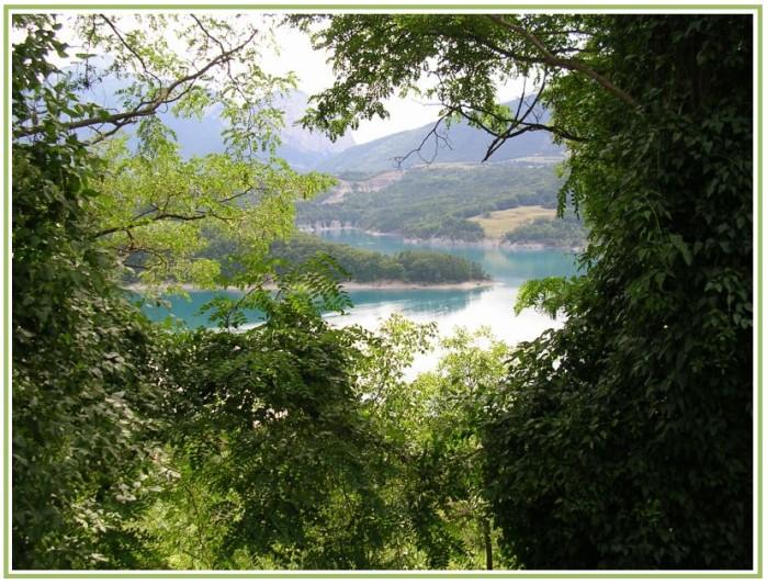 Lac-du-Sautet.jpg