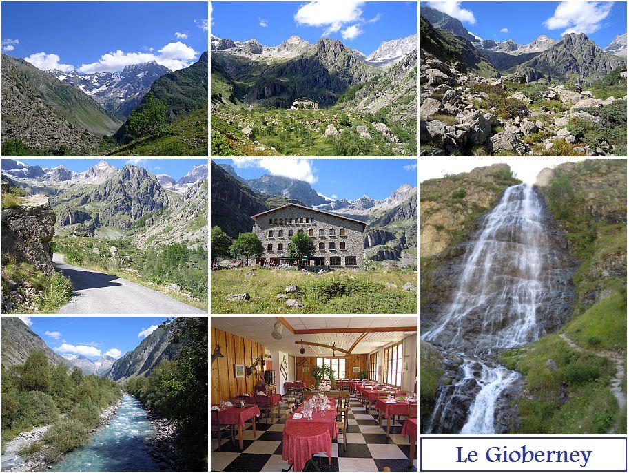 Le-Gioberney