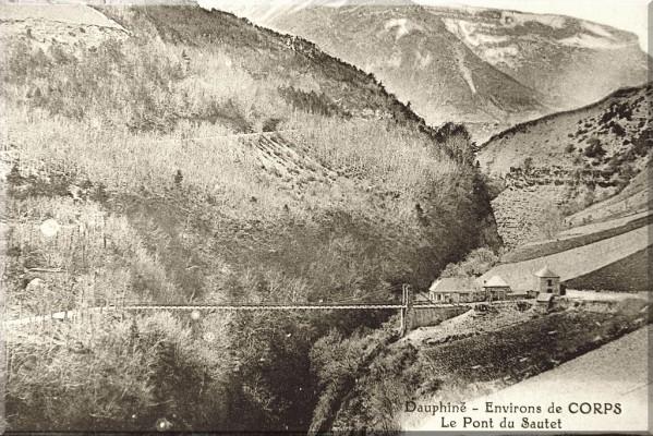 Le-Pont--du-Sautet.jpg