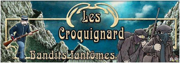 Les--Croquignard.2.JPG