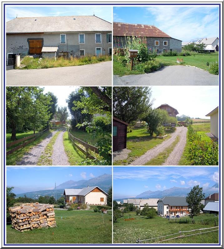 Les-Matherons-ancelle-05.jpg