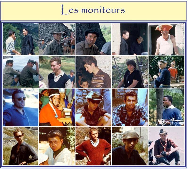 Les-moniteurs-du-Glaizil.jpg