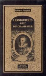 Lesdigui-res-Duc-du-Champsaur-7.jpg