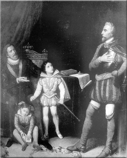 Lesdiguieres-et-Henri-IV.jpg