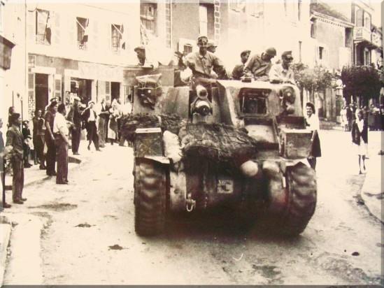 Liberation-de-Corps-2-copie-1.jpg