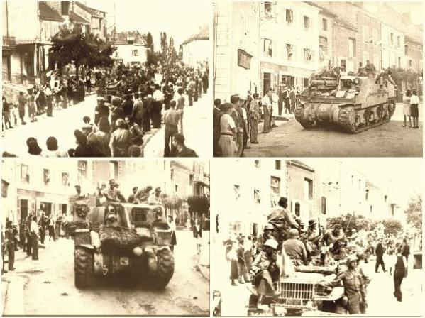 Liberation-de-Corps.jpg