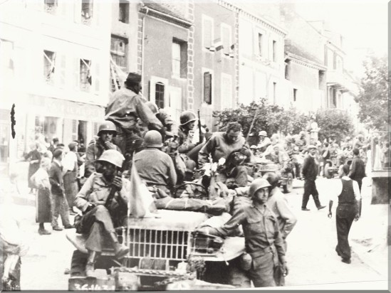 Liberation-du-village--Corps-copie-1.jpg