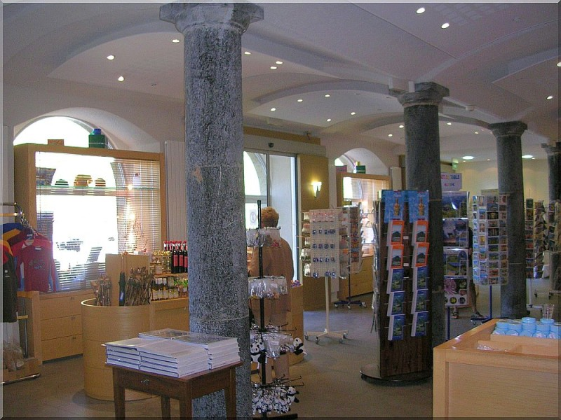 Librairie-ND-La-Salette.jpg