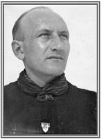 Lieutenant-Colonel Jean Drouot L'Hermine 2