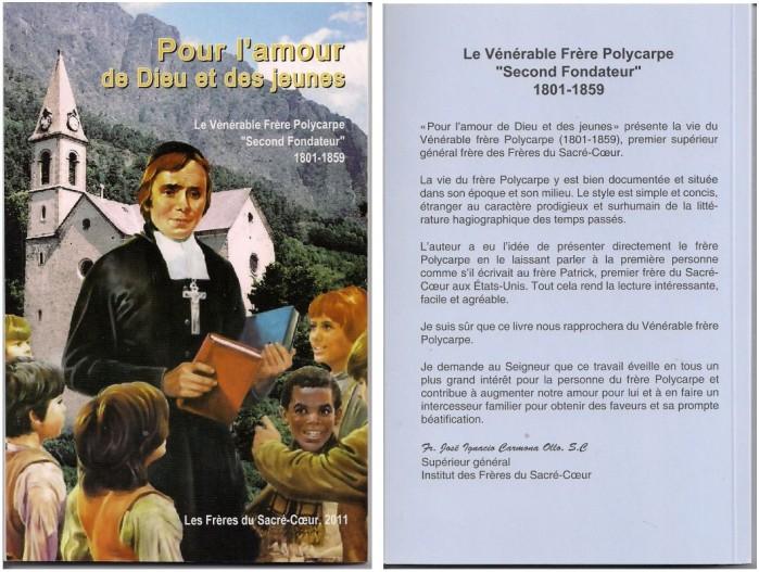 Livre-du-Frere-Conrad-Pelletier.jpg