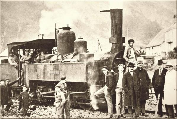 Locomotive-vapeur.jpg