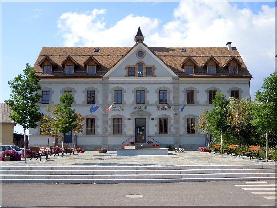 Mairie-d-Ancelle.jpg