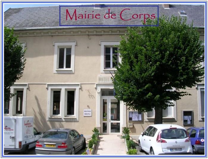 Mairie-de-Corps-Isere.jpg
