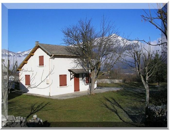 Maison-M.-Caputo-Pouillardencq.jpg
