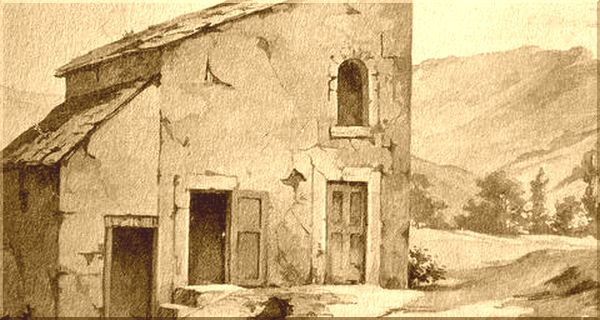 Maison-benoite-Rancurel.jpg