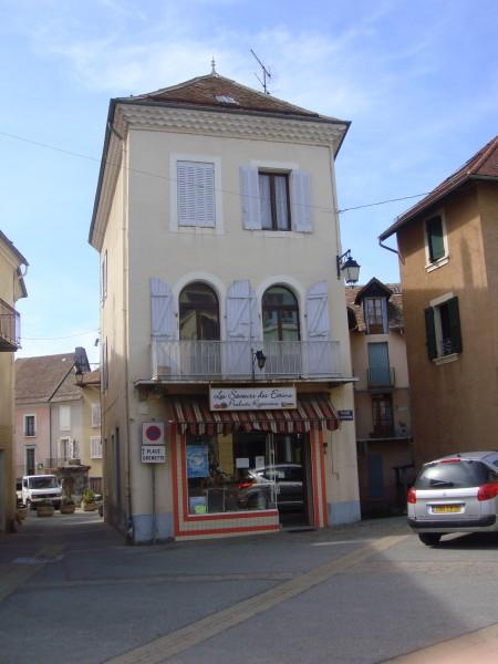 Maison-des-Gueydan-a-Saint-Bonnet.JPG