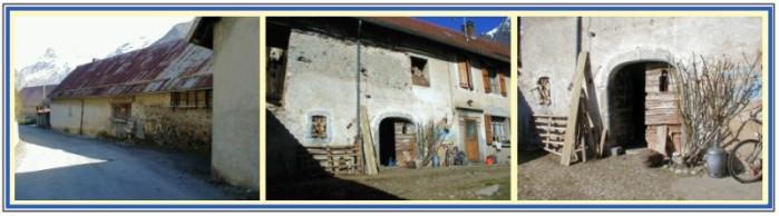 Maison-natale-de-Frere-Polycarpe-a-la-motte-en-Champsaur.jpg