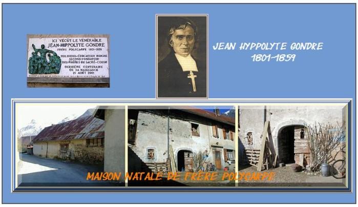 Maison-natale-de-Frere-Polycarpe2.jpg