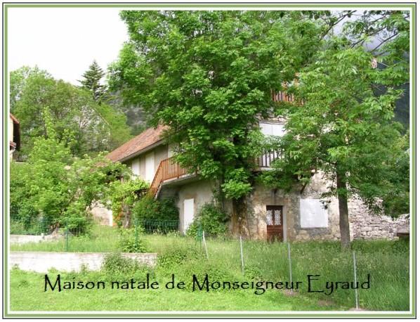 Maison-natale-de-Monseigneur-Eyraud.jpg