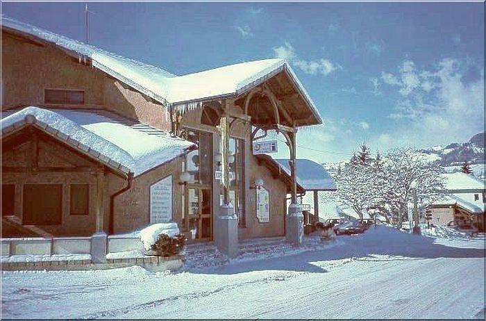 Maison-parc-National-des-Ecrins.jpg