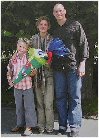 Manu-avec-sa-femme-Alexandra-et-son-fils-Soren-Pascal.JPG