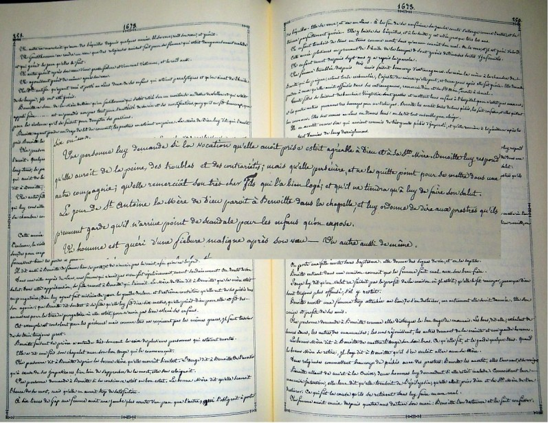 Manuscrits-du-Laus-copie-1.jpg