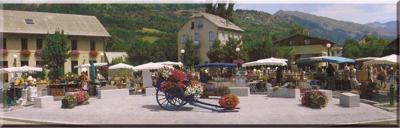 Marche-Saint-Jean-Saint-Nicolas-copie-1.jpg