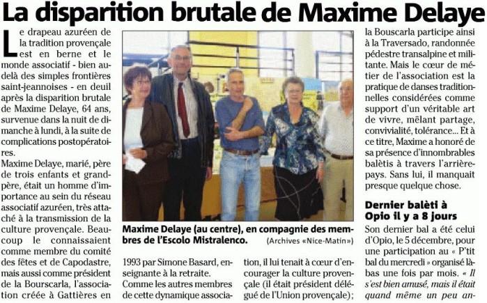 Maxime-Delaye-copie-1.jpg