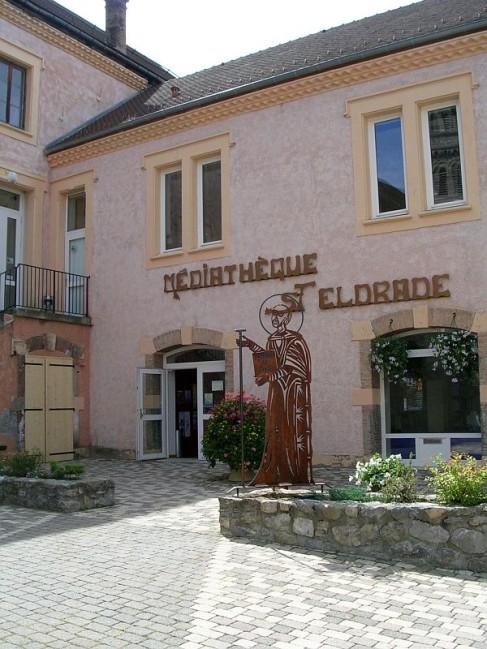 Mediatheque-de-Corps.jpg