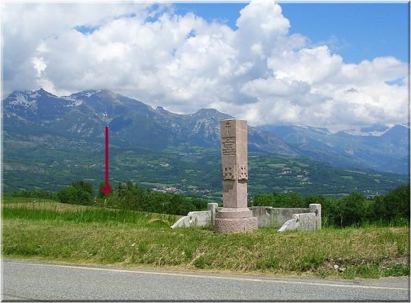 Memorial Laye