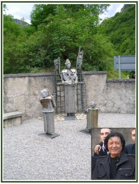 Memorial-Obiou-Kamel-Hattab.jpg