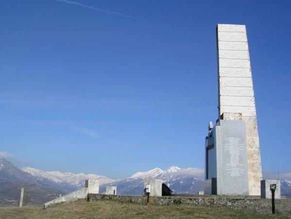 Memorial-Resistance-Champsaur-a-Laye.jpg