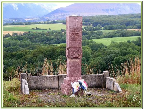 Memorial-du-jeune-Amedee-Para.jpg
