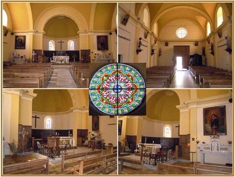 Messe-La-chapelle-en-Valgaudemar.jpg