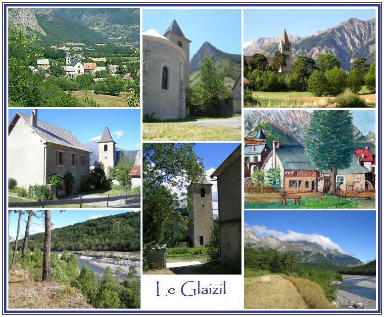 Mgr-Jean-Eyraud--Le-Glaizil.jpg