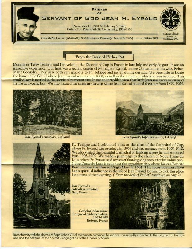 Mgr-Jean-Eyraud---copie--File0658.jpg