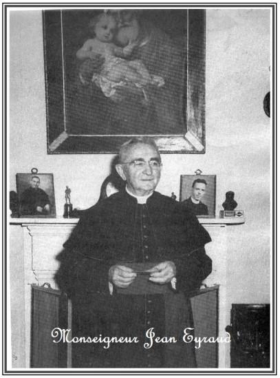 Mgr-Jean-Martin-Eyraud.jpg