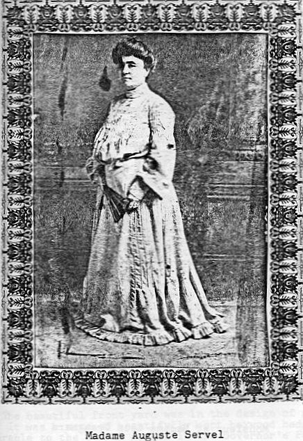 Mme-Auguste-Servel.jpg