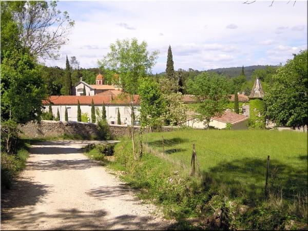 Monastere-de-Montrieux.jpg